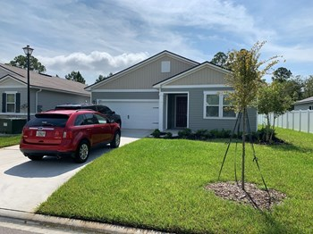 3410 Traceland Oak Ln 3 Beds House for Rent Photo Gallery 1