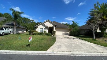 1509 Remington Way 3 Beds House for Rent Photo Gallery 1