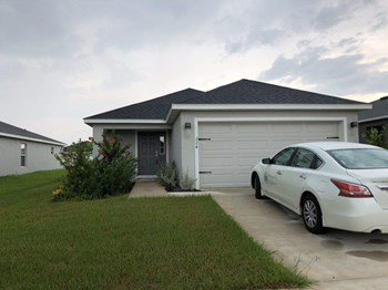 224 Cascara Ln 3 Beds House for Rent Photo Gallery 1