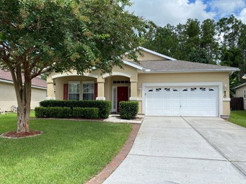 920 Churchhill Ln 4 Beds House for Rent Photo Gallery 1
