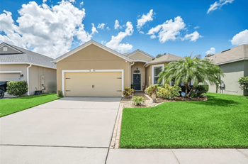1648 Whitewater Falls Dr 3 Beds House for Rent Photo Gallery 1