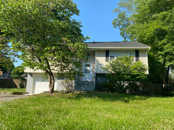 54 Brewster Drive 3 Beds House for Rent Photo Gallery 1