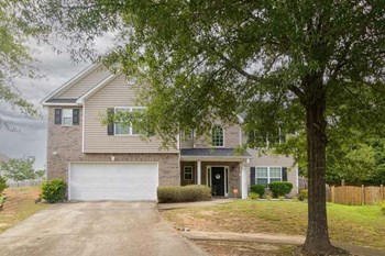 3177 Watson Meadow Ln 4 Beds House for Rent Photo Gallery 1