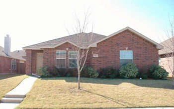 1711 Shawnee Trl 3 Beds House for Rent Photo Gallery 1