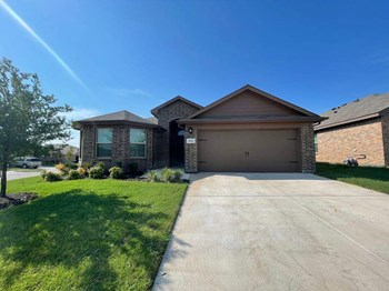 852 Rutherford Dr 4 Beds House for Rent Photo Gallery 1