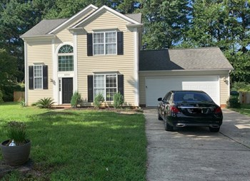 18909 Ruffner Dr 4 Beds House for Rent Photo Gallery 1