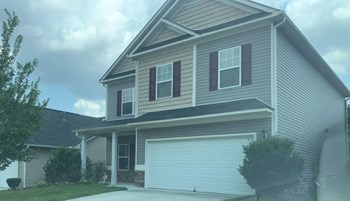 336 Boulder Run 4 Beds House for Rent Photo Gallery 1