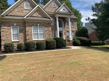 14221 Carlton Woods Ln 6 Beds House for Rent Photo Gallery 1