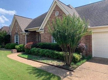 6519 Daybreak Dr 4 Beds House for Rent Photo Gallery 1