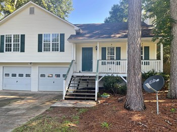 92 Tyson Ct 3 Beds House for Rent Photo Gallery 1