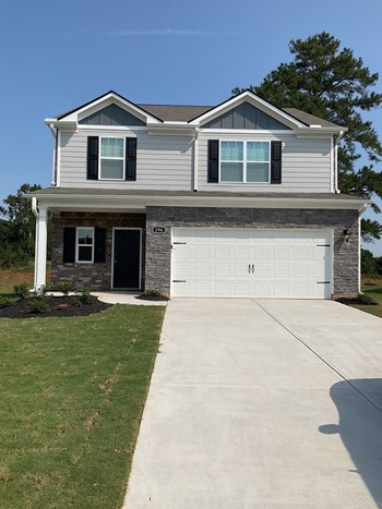 196 Oliver Drive 4 Beds House for Rent Photo Gallery 1