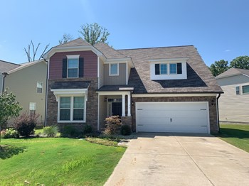 77 Knoll Ct 3 Beds House for Rent Photo Gallery 1