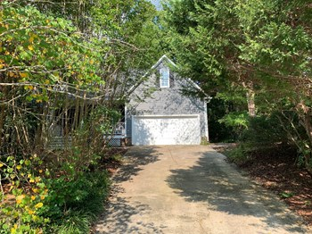 212 High Maple Ct 3 Beds House for Rent Photo Gallery 1