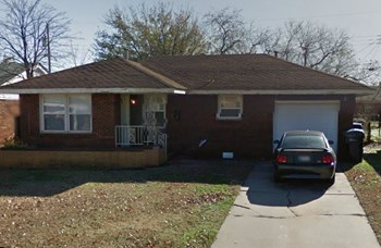 2736 Sw Murray Drive 2 Beds House for Rent Photo Gallery 1