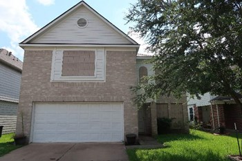 3646 Clipper Winds Way 3 Beds House for Rent Photo Gallery 1
