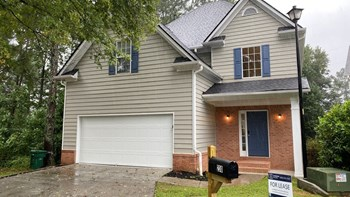230 Morton Creek Cir 4 Beds House for Rent Photo Gallery 1