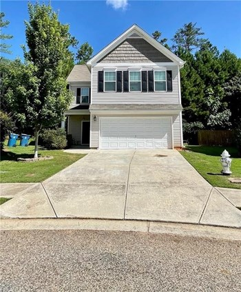 903 Lobdale Falls Dr 3 Beds House for Rent Photo Gallery 1