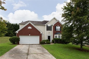 4224 Wood Cove Dr 3 Beds House for Rent Photo Gallery 1