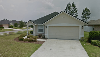931 Brook Hollow Ct 4 Beds House for Rent Photo Gallery 1