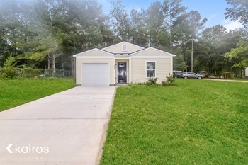 5029 Old Magnolia Ln 4 Beds House for Rent Photo Gallery 1