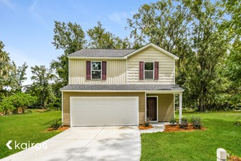 14 Amber Mill Ct 3 Beds House for Rent Photo Gallery 1