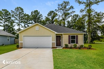 139 Amber Mill Cir 4 Beds House for Rent Photo Gallery 1