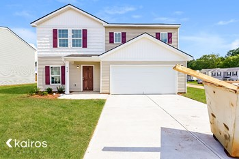 810 Dove Tree Ln 4 Beds House for Rent Photo Gallery 1