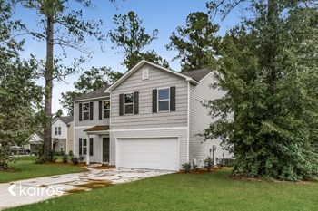 108 Amber Mill Cir 4 Beds House for Rent Photo Gallery 1