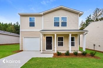 308 Cedar Ridge 3 Beds House for Rent Photo Gallery 1