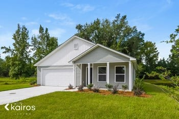 139 Saddle Brooke Trc 4 Beds House for Rent Photo Gallery 1