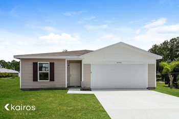 8386 102Nd Ct 4 Beds House for Rent Photo Gallery 1