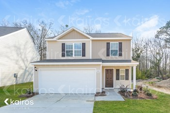 355 Common Reed Drive 3 Beds House for Rent Photo Gallery 1