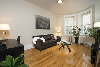 626 Jessie Avenue 1-2 Beds Apartment for Rent Photo Gallery 1