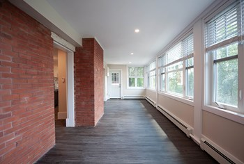 826 Wolseley Avenue 1-3 Beds Apartment for Rent Photo Gallery 1
