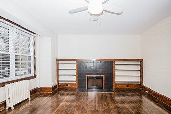 883 Grosvenor Avenue 1-2 Beds Apartment for Rent Photo Gallery 1