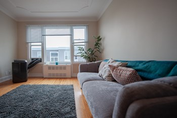 302 Goulet Street 1-2 Beds Apartment for Rent Photo Gallery 1