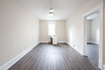 508 Mcmillan Avenue 1-2 Beds Apartment for Rent Photo Gallery 1