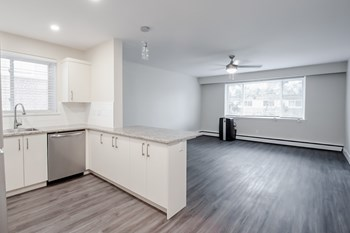 585 Corydon Avenue 1-2 Beds Apartment for Rent Photo Gallery 1
