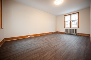 129 Lenore Street 1 Bed Apartment for Rent Photo Gallery 1