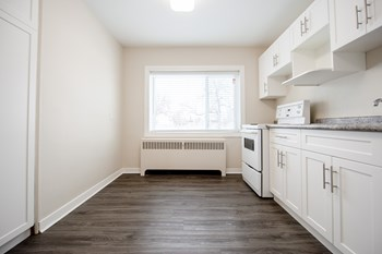 1780 Portage Avenue Studio-1 Bed Apartment for Rent Photo Gallery 1