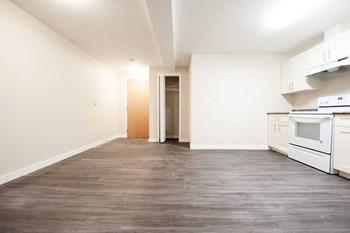 2075 Portage Avenue Studio-2 Beds Apartment for Rent Photo Gallery 1