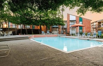 1800 El Paseo St 1-2 Beds Apartment for Rent Photo Gallery 1