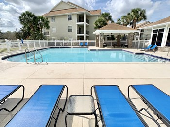 4284 Spoleto Circle 2-4 Beds Apartment for Rent Photo Gallery 1