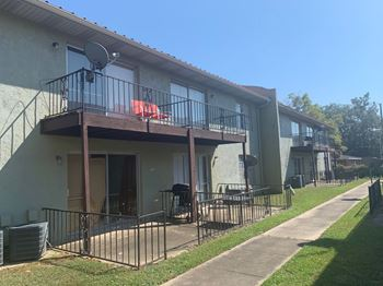 3416 Chico St 1-3 Beds Apartment for Rent Photo Gallery 1