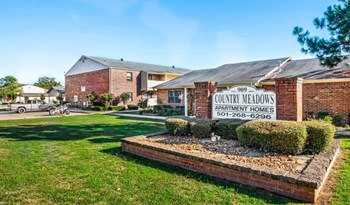 909 Holmes Road 1-2 Beds Apartment for Rent Photo Gallery 1