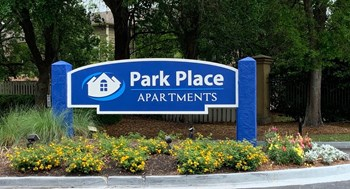 11919 Colerain Rd 1-2 Beds Apartment for Rent Photo Gallery 1