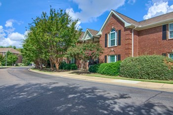 10862 Nichols Blvd 1-3 Beds Apartment for Rent Photo Gallery 1