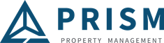 Prism Property Management Logo 1