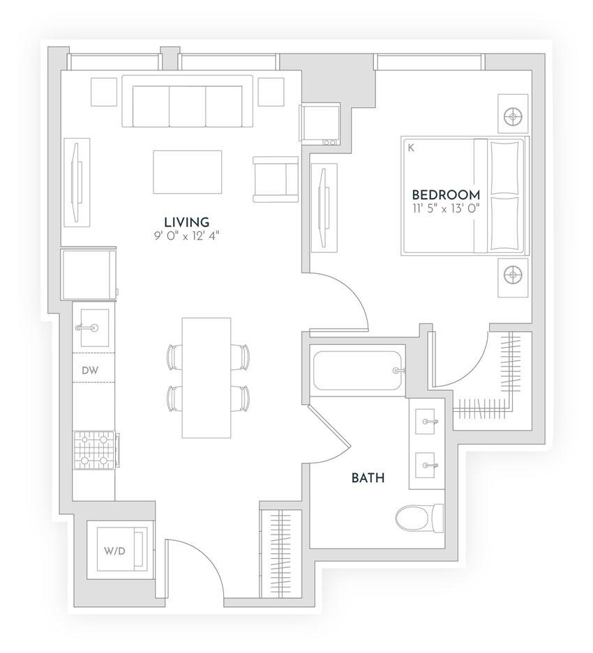 floor plan x09 - Avra West Loop