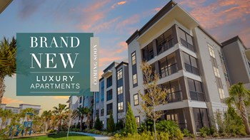 3000 Cypress Lake Rd 3 Beds Apartment for Rent Photo Gallery 1